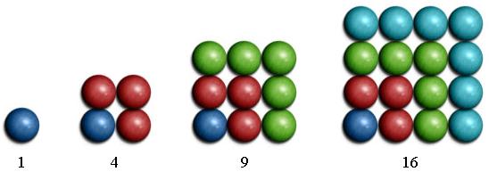 quadrati_1.png