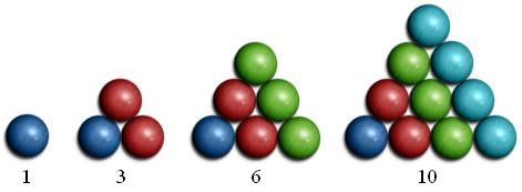 triangolari_1.png